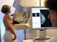 Oktober 2009 Mascas Blog Seite 2